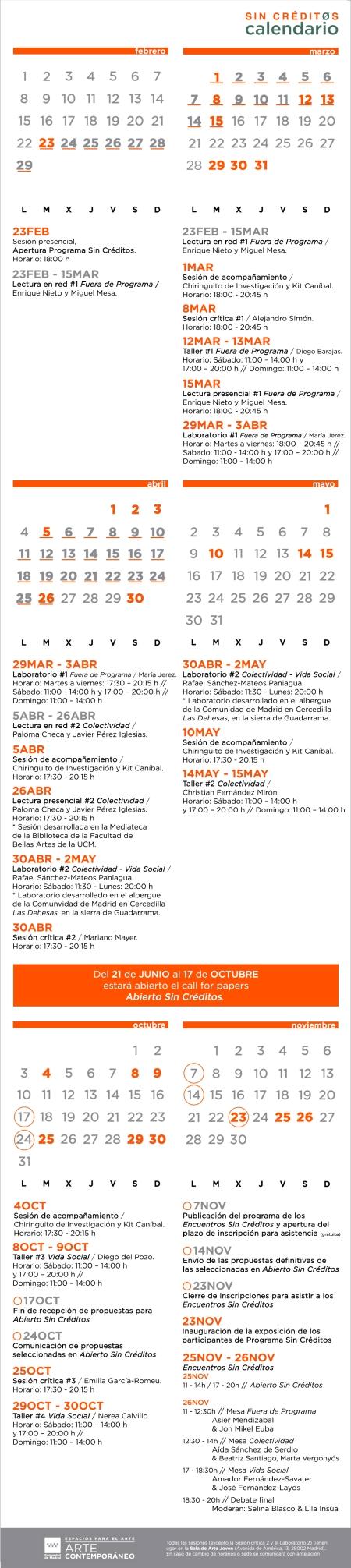 calendario_web_po_actualizado_13oct