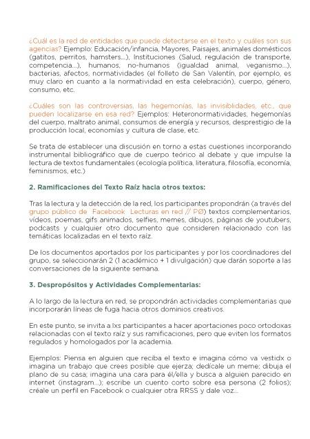 Lectura en red #1_Fuera de Programa_Page_2