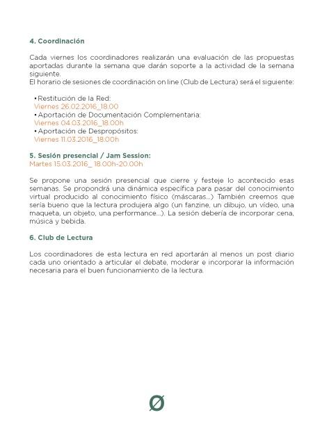 Lectura en red #1_Fuera de Programa_Page_3