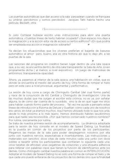 Cronica #1 Rompiendo el hielo - Beatriz Alvarez Fernandez_Page_2