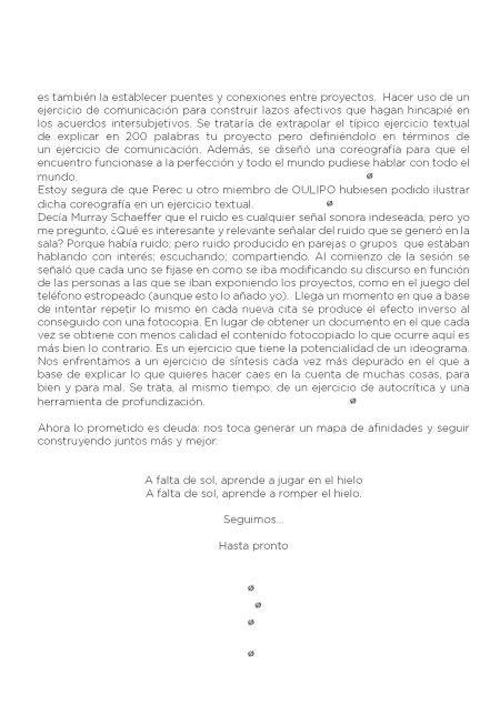 Cronica #1 Rompiendo el hielo - Beatriz Alvarez Fernandez_Page_3