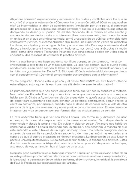 Cronica #2 Cronica de una cronica fracasada - Beatriz Alvares Fernandez_Page_2