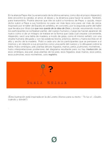 Cronica #2 Cronica de una cronica fracasada - Beatriz Alvares Fernandez_Page_3