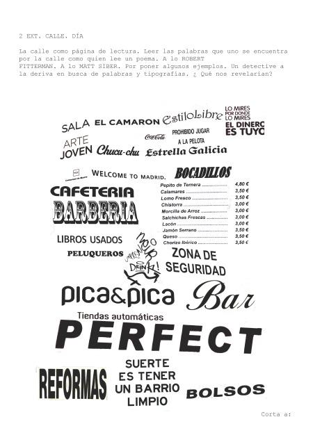 Cronica 3 El mapa no es el territorio - Beatriz Alvarez Garcia_Page_4
