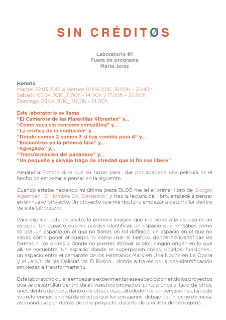 Laboratorio #1 Fuera de Programa - Maria Jerez_Page
