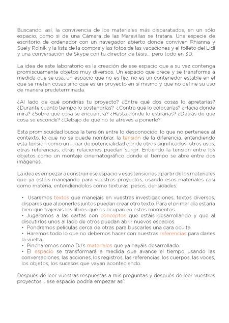 Laboratorio #1 Fuera de Programa - Maria Jerez_Page_2