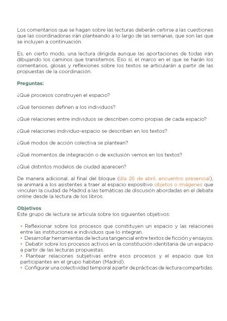 Lectura en red #2_Colectividad - Paloma Checa-Gismero + Javier Perez Iglesias_Page_2