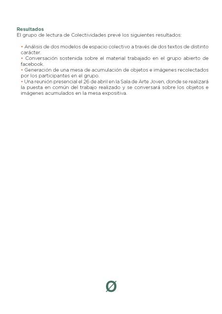 Lectura en red #2_Colectividad - Paloma Checa-Gismero + Javier Perez Iglesias_Page_3