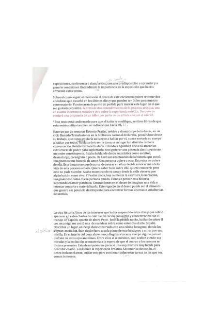 Resultados Sesion critica #1 Fuera de Programa - Alejandro Simon_Page_2