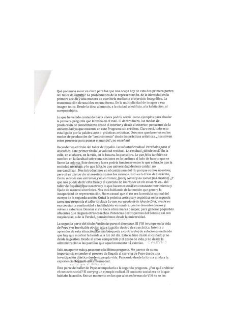 Resultados Sesion critica #1 Fuera de Programa - Alejandro Simon_Page_4