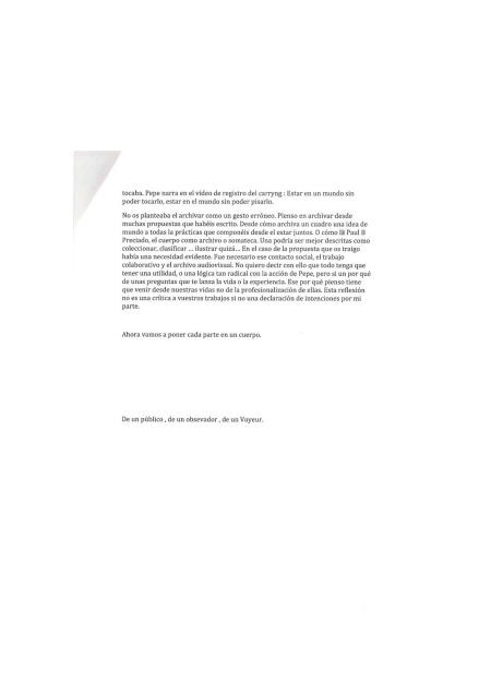 Resultados Sesion critica #1 Fuera de Programa - Alejandro Simon_Page_5