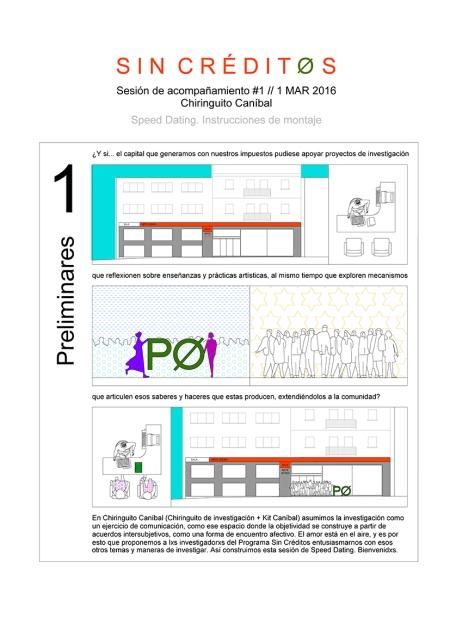 Resultados-Sesion-de-acompañamiento-#1_Speed-Dating.-Instrucciones-de-montaje----Chiringuito-Canibal_Pag_1
