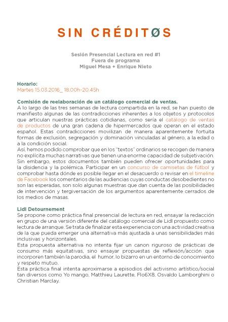 Sesion presencial_Lectura en red #1 Fuera de programa - Miguel Mesa + Enrique Nieto_Page_1