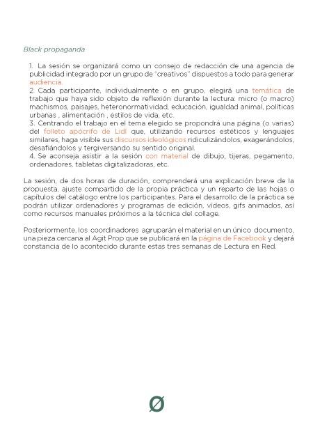 Sesion presencial_Lectura en red #1 Fuera de programa - Miguel Mesa + Enrique Nieto_Page_2