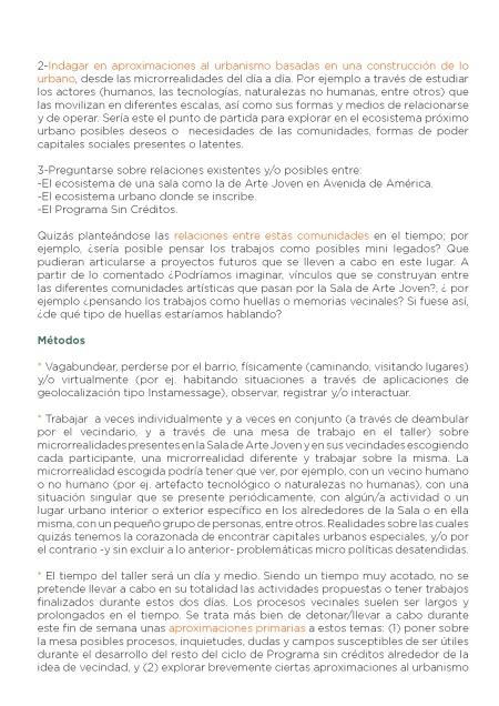 Taller #1 Fuera de Programa - Diego Barajas_Page_02