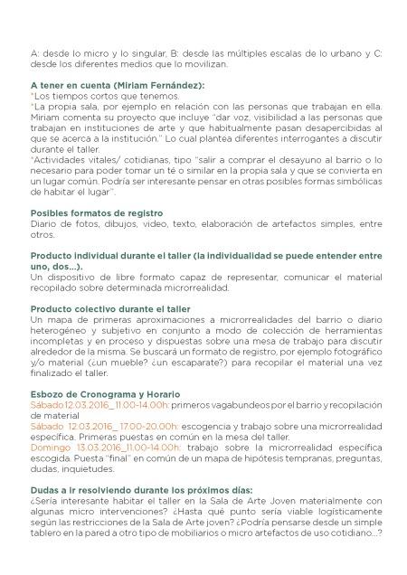 Taller #1 Fuera de Programa - Diego Barajas_Page_03