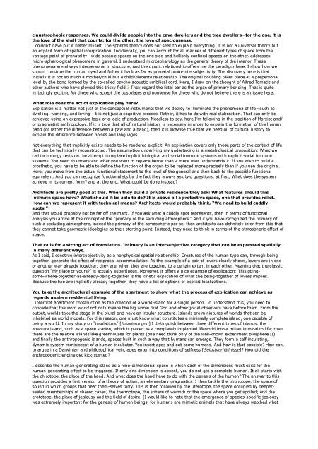 Taller #1 Fuera de Programa - Diego Barajas_Page_07