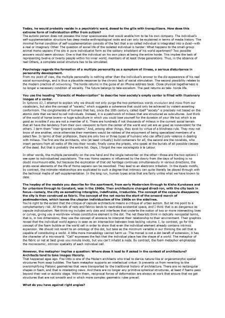 Taller #1 Fuera de Programa - Diego Barajas_Page_09