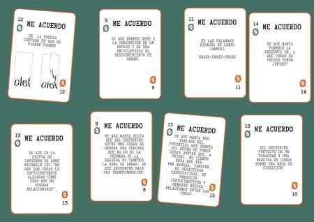Cronica #5 Me acuerdo… - Beatriz Alvarez Garcia_Page_2