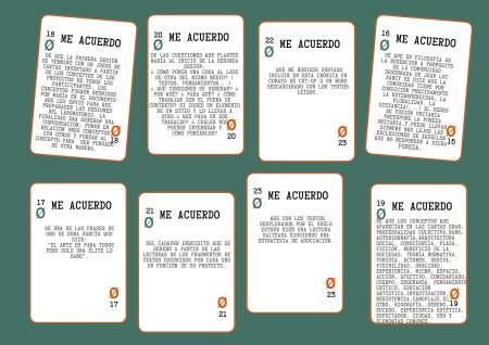 Cronica #5 Me acuerdo… - Beatriz Alvarez Garcia_Page_3