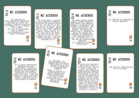Cronica #5 Me acuerdo… - Beatriz Alvarez Garcia_Page_4
