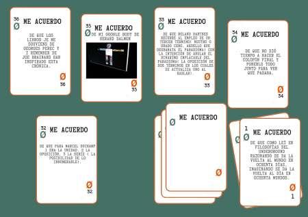 Cronica #5 Me acuerdo… - Beatriz Alvarez Garcia_Page_5