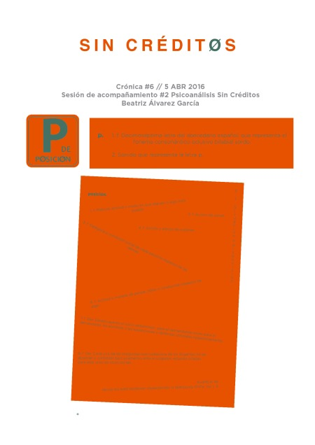 Cronica #6 P de posicion - Beatriz Alvarez Garcia_Page_1