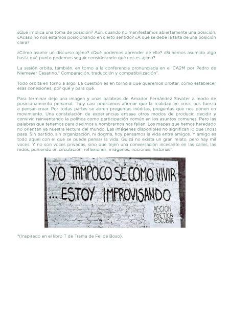 Cronica #6 P de posicion - Beatriz Alvarez Garcia_Page_3