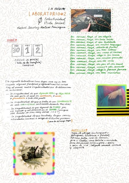 Laboratorio #2 Colectividad_Vida Social - Rafael Sanchez Mateos Paniagua_Page_2