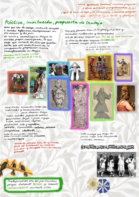 Laboratorio #2 Colectividad_Vida Social - Rafael Sanchez Mateos Paniagua_Page_4