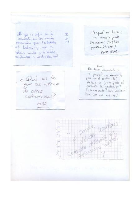 Resultados Sesion de acompañamiento #2_Sesion de Psicoanalisis Sin Creditos - Chiringuito Canibal1_Page_03
