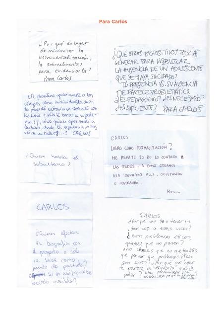 Resultados Sesion de acompañamiento #2_Sesion de Psicoanalisis Sin Creditos - Chiringuito Canibal1_Page_04