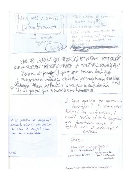 Resultados Sesion de acompañamiento #2_Sesion de Psicoanalisis Sin Creditos - Chiringuito Canibal1_Page_05