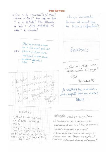 Resultados Sesion de acompañamiento #2_Sesion de Psicoanalisis Sin Creditos - Chiringuito Canibal1_Page_07