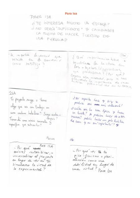 Resultados Sesion de acompañamiento #2_Sesion de Psicoanalisis Sin Creditos - Chiringuito Canibal1_Page_08