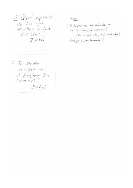 Resultados Sesion de acompañamiento #2_Sesion de Psicoanalisis Sin Creditos - Chiringuito Canibal1_Page_09