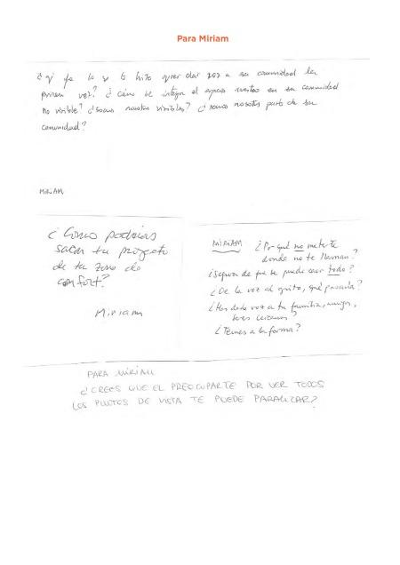 Resultados Sesion de acompañamiento #2_Sesion de Psicoanalisis Sin Creditos - Chiringuito Canibal1_Page_10