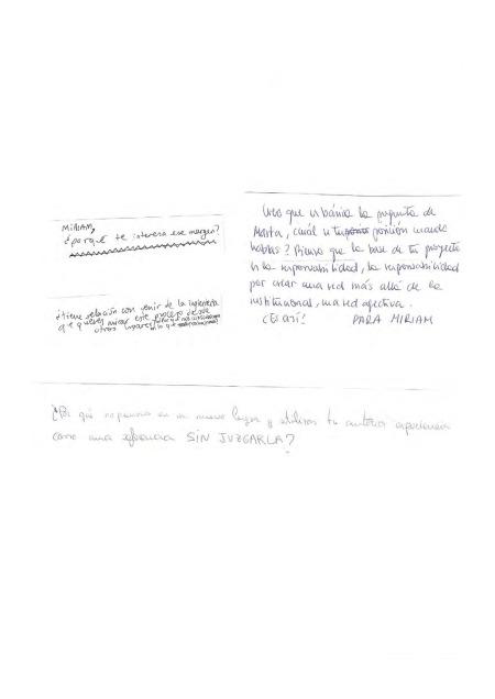 Resultados Sesion de acompañamiento #2_Sesion de Psicoanalisis Sin Creditos - Chiringuito Canibal1_Page_11