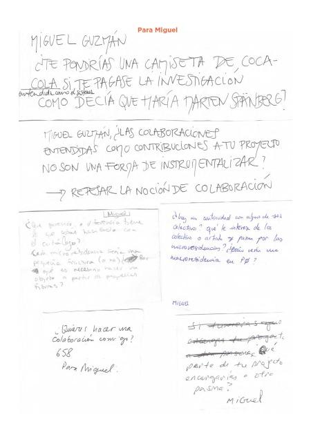 Resultados Sesion de acompañamiento #2_Sesion de Psicoanalisis Sin Creditos - Chiringuito Canibal1_Page_12