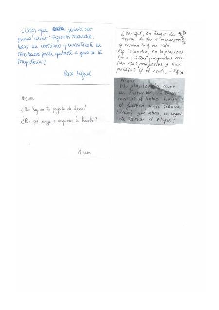Resultados Sesion de acompañamiento #2_Sesion de Psicoanalisis Sin Creditos - Chiringuito Canibal1_Page_13