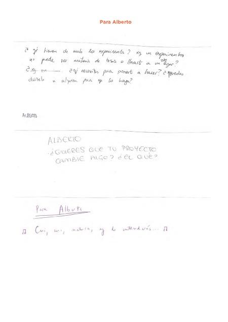Resultados Sesion de acompañamiento #2_Sesion de Psicoanalisis Sin Creditos - Chiringuito Canibal1_Page_14