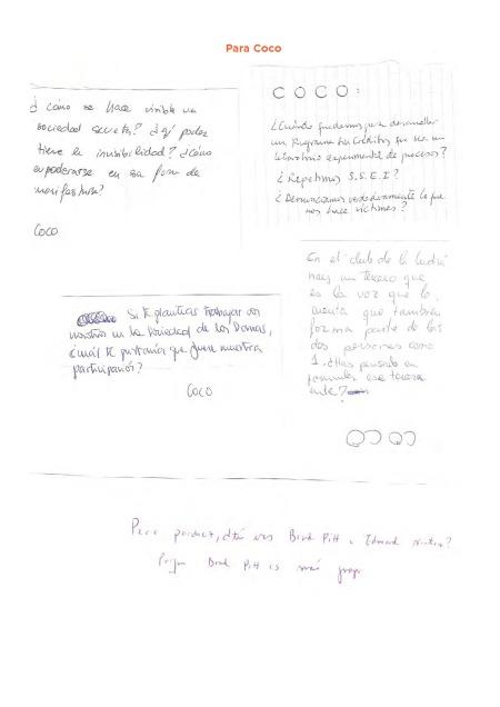 Resultados Sesion de acompañamiento #2_Sesion de Psicoanalisis Sin Creditos - Chiringuito Canibal1_Page_17