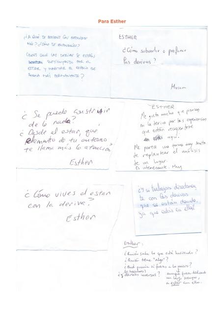 Resultados Sesion de acompañamiento #2_Sesion de Psicoanalisis Sin Creditos - Chiringuito Canibal1_Page_19