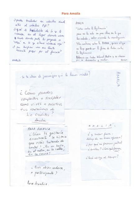 Resultados Sesion de acompañamiento #2_Sesion de Psicoanalisis Sin Creditos - Chiringuito Canibal1_Page_20