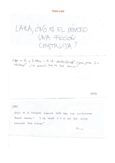 Resultados Sesion de acompañamiento #2_Sesion de Psicoanalisis Sin Creditos - Chiringuito Canibal1_Page_21