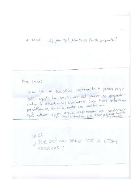 Resultados Sesion de acompañamiento #2_Sesion de Psicoanalisis Sin Creditos - Chiringuito Canibal1_Page_22