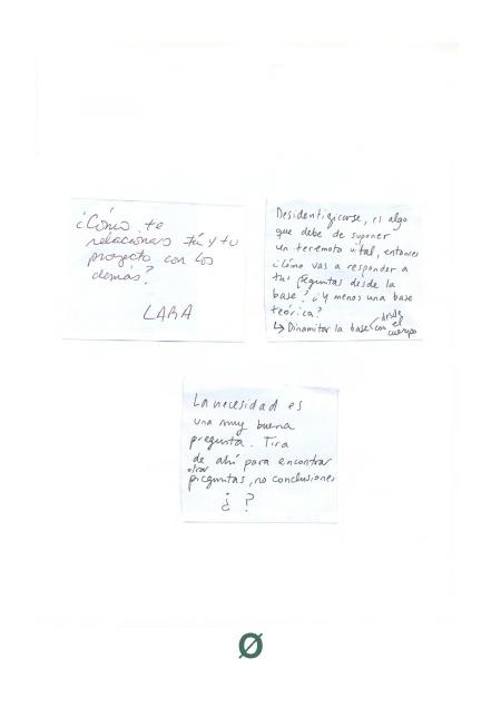 Resultados Sesion de acompañamiento #2_Sesion de Psicoanalisis Sin Creditos - Chiringuito Canibal1_Page_23
