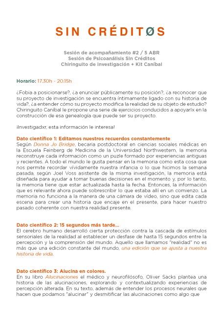 Sesion de acompañamiento #2_Sesion de Psicoanalisis Sin Créditos - Chiringuito Canibal_Page_1