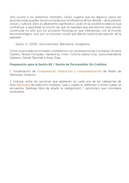 Sesion de acompañamiento #2_Sesion de Psicoanalisis Sin Créditos - Chiringuito Canibal_Page_2