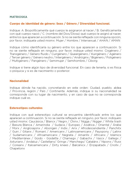 Sesion de acompañamiento #2_Sesion de Psicoanalisis Sin Créditos - Chiringuito Canibal_Page_3